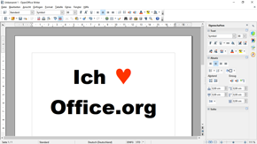 Office.org